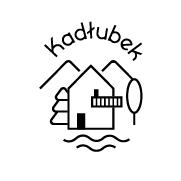 Agroturystyka Kadłubek