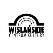Wiślańskie Centrum Kultury